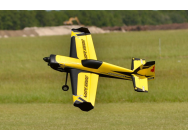 MXS 3D Aerobatic 1100mm PNP Rochobby - ROC016