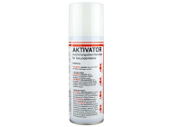 Activateur Cyano 200ml YUKI - YUK-650006