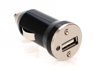 Chargeur allume-cigare USB universel Reekin - 6028