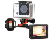 Camera Easypix GoXtreme WiFi Speed Full HD Action - 12859