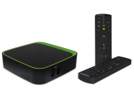 EMTEC TV Box Android F400 (ECLTVF400) - 12226