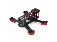 Chassis DL180 Quadcopter - DL180