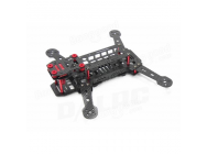 DL215 QUAD FRAME DAL - DL215