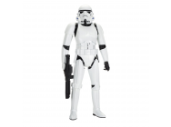Star Wars figurine Stormtrooper 50cm - JP90805