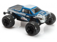 Twister MT Brushless 2WD RTR LRP - 2700120812