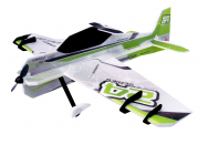 Crack Yak Big-Green 1000mm RC-Factory - RCF-T13