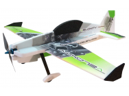 Veloxity 1070mm RC-Factory - RCF-T93