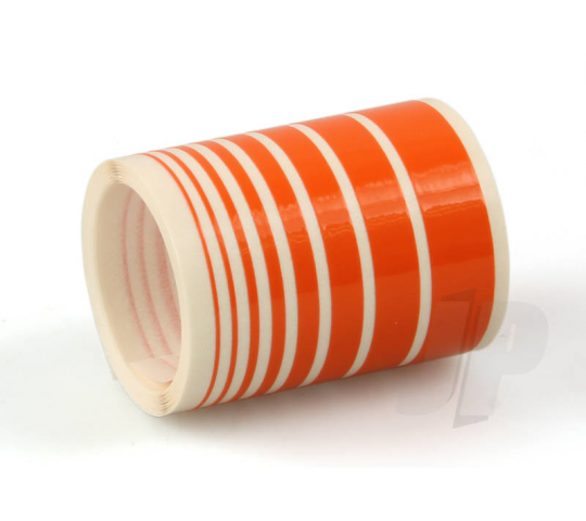 TRIMLINE ORANGE  jp-5523678 - JP-5523678