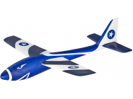 Micro Glider Air Grinder Revell - 23719
