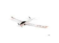 Planeur Arcus V-Tail Prop 1400mm - 2593-COPY-1