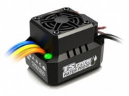 TS120W 1/10 sensorless Brushless waterproof ESC 120Amp - SKY300065-01