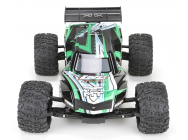 Losi TEN MT 1/10 4WD RTR Bleu/Blanc - LOS03006T1-COPY-1