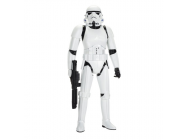 FIGURINE STORMTROOPER 80 CM COLLECTOR - STAR WARS - JP78241