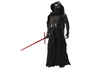 FIGURINE KYLO REN 80 CM COLLECTOR - STAR WARS - JP90831