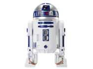 FIGURINE R2D2 50 CM COLLECTOR - STAR WARS - JP83577