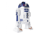 FIGURINE R2D2 ELECTRONIQUE 50 CM COLLECTOR - STAR WARS - JP90820