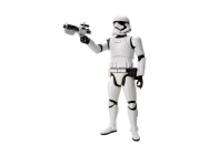 FIGURINE FIRST ORDER STORMTROOPER 80 CM COLLECTOR - STAR WARS - JP90830-COPY-1