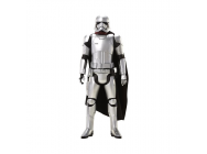FIGURINE CAPTAIN PHASMA 50CM COLLECTOR - STAR WARS - JP94943