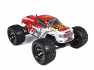 Granite BLX 2WD Brushless RTR 1/10 ARRMA - AR102626