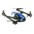 Crossfire FPV Racer Video 25mW RFR - AZSZ2802A-TBC
