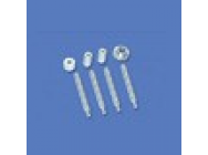 HM-060-Z-32 Kit de fixation bulle - HM-060-Z-32