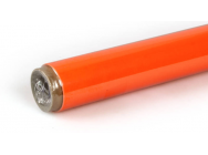 2m ORACOVER FLUOR ORANGE (64)  - JP-5524064