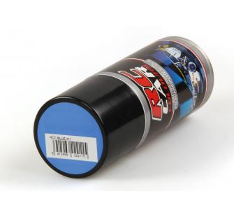 Bombe Peinture Lexan Voiture Bleu 211 150ml Jp 5526425