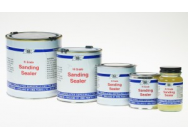 SANDING SEALER  60ml (6)  No.2  jp-5527860 - JP-5527860