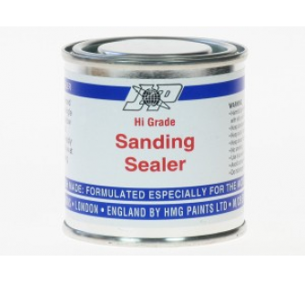 SANDING SEALER  125ml     No.4  jp-5527862 - JP-5527862
