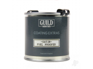Vernis SATIN resistant carburant (Fuel Proofer) 125ml - GLDCEX1300125