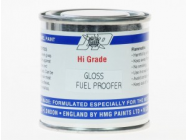 GLOSS FUEL PROOFER  125ml No.4  jp-5527887 - JP-5527887