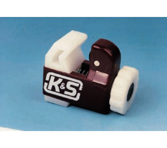 TUBE CUTTER - K&S 296  jp-5536551 - JP-5536551