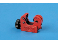 MINI TUBE CUTTER 1/8 - 7/8 OD  jp-5537330 - JP-5537330