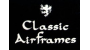 Classic Airframes