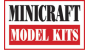 Minicraft Model kit
